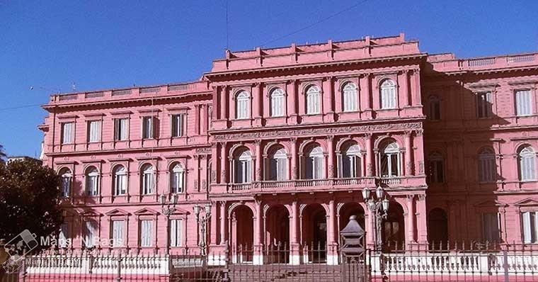 casa-rosada-3-days-buenos-aires
