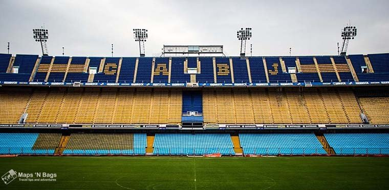 football-stadion-boca-juniors-3-days-buenos-aires