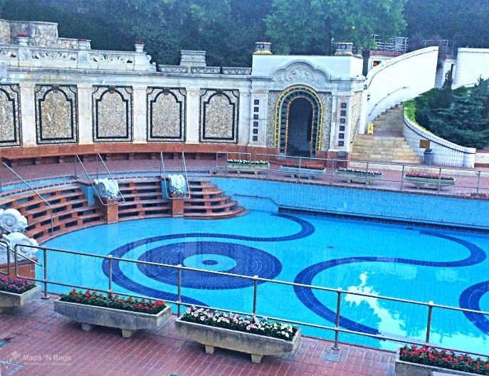 Blue-pool-gellert-budapest-thermal-bath