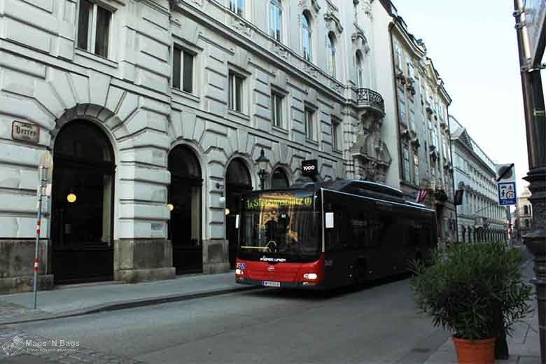Header-Public-Transport-vienna