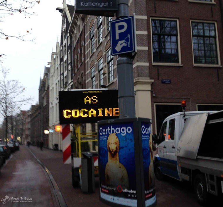 cocaine-sign-things-shouldnt-do-amsterdam