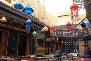 Best guide of top things to do in Budapest that you can't miss! We have listed the best attractions of this pleasant and charming city in a 3-days itinerary. This guide is divided in two parts, read more to find what you can do on the Buda side of the city. #budapest #travel #hungary #ruinpubs #thingstodo