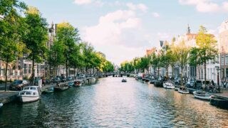 First Time in Amsterdam: 13 Things No One Tells You About Amsterdam