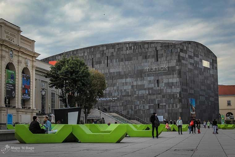 mumok-museum-quarter-things-to-do-vienna