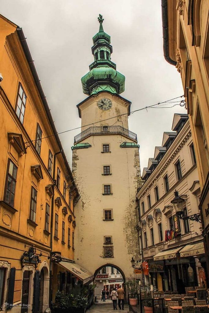 old-town-tower-st-michaels-bratislava-things-to-do