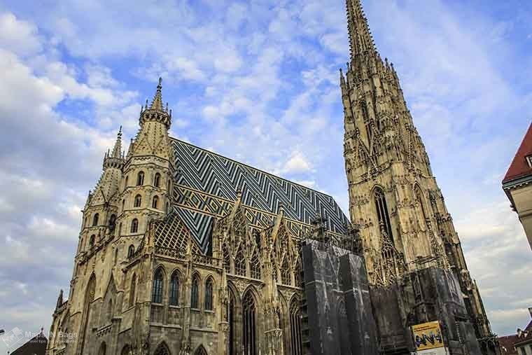 st-stephen-cathedral-things-to-do-vienna