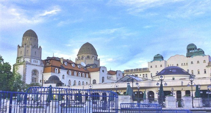 white-building-gellert-budapest-thermal-bath