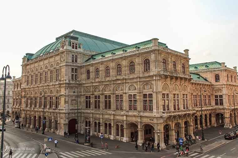 yellow-opera-house-things-to-do-vienna