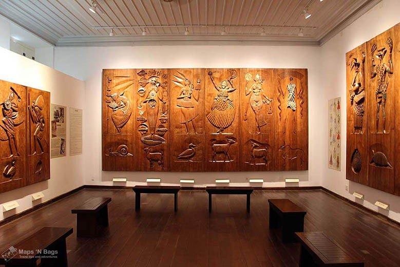 Afro-Brazilian-museum-sao-paulo-brazil
