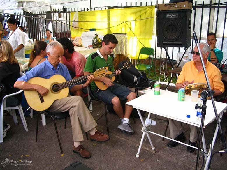 Benedito-calixto-market-music-sao-paulo-things-to-do-Brazil