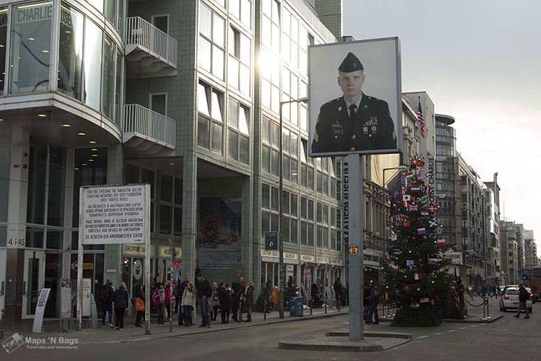 Checkpoint-Charlie-the-berlin-of-the-second-world-war