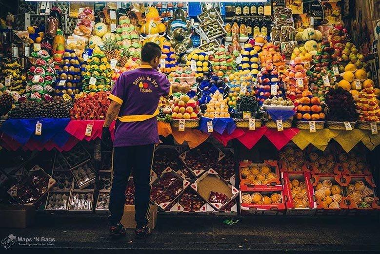 Fruits-municipal-market-mercadao-sao-paulo-things-to-do-Brazil
