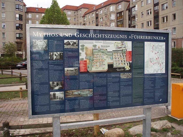 Hitler-bunker-the-berlin-of-the-second-world-war