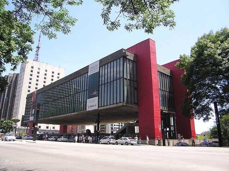 MASP-museum-sao-paulo-brazil