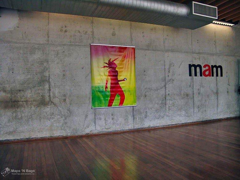 Mam-modern-art-museum-sao-paulo-brazil