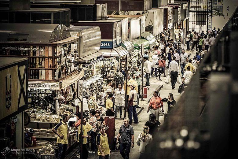 Municipal-market-mercadao-sao-paulo-things-to-do-Brazil