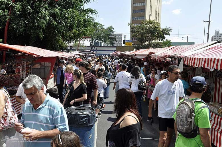 Neighborhood-street-markets-sao-paulo-things-to-do-Brazil