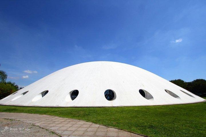 Oca-pavilion-ibirapuera-park-museum-sao-paulo-brazil