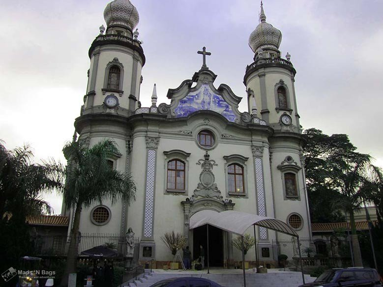 Our-lady-of-Brazil-church-sao-paulo-things-to-do-Brazil