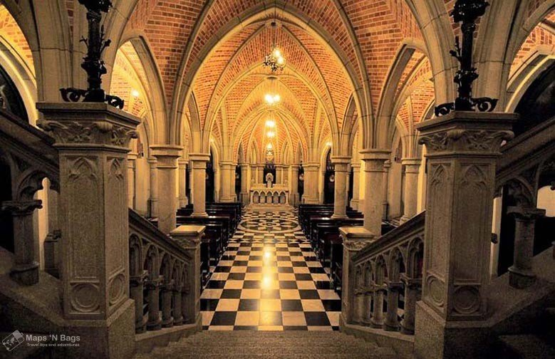 Se-cathedral-crypt-sao-paulo-things-to-do-Brazil