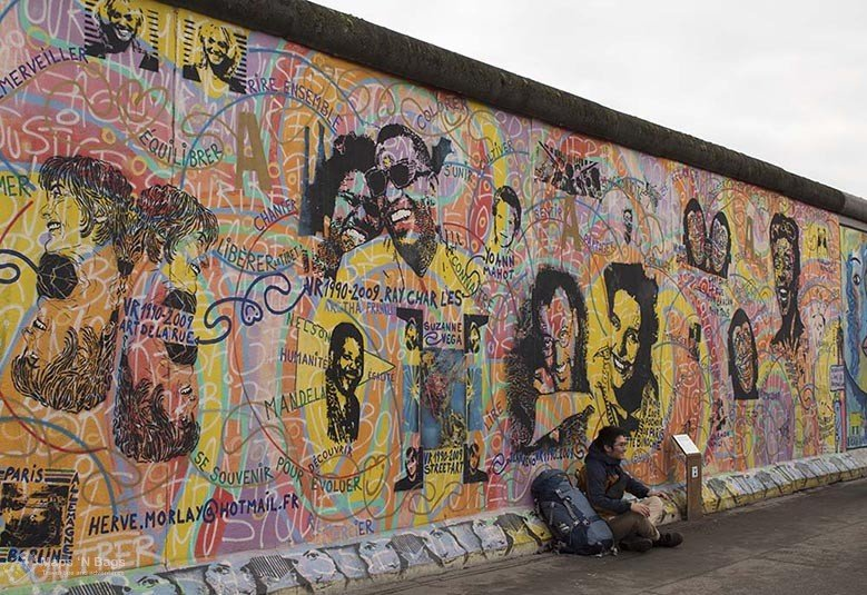 berlin-wall-colorful-the-berlin-of-the-second-world-war