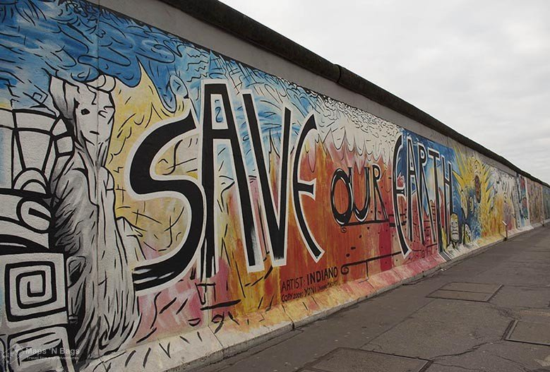 berlin-wall-save-our-earth-the-berlin-of-the-second-world-war