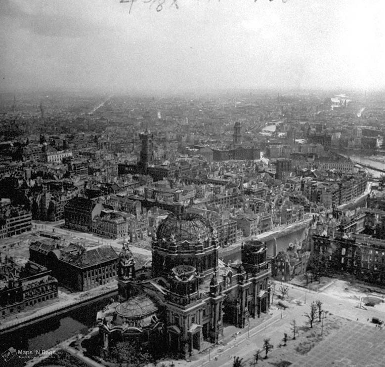 berliner-dom-cathedral-destroyed-1945-things-to-do-in-berlin