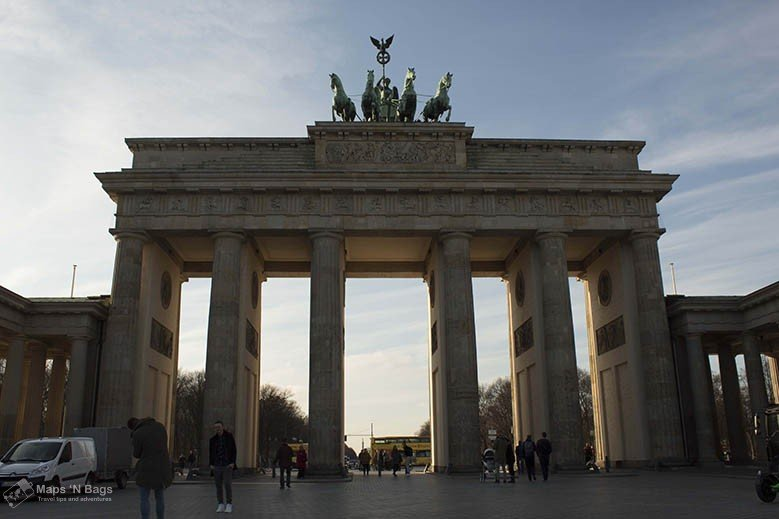 brandenburg-gate-things-to-do-in-berlin