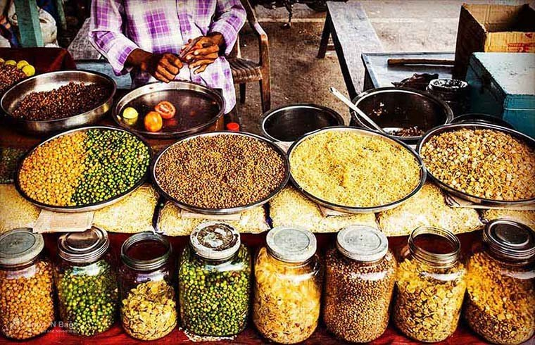grains-street-market-reasons-love-to-travel