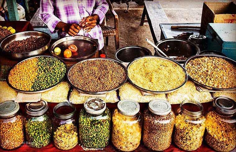 grains-street-market-reasons-love-to-travel
