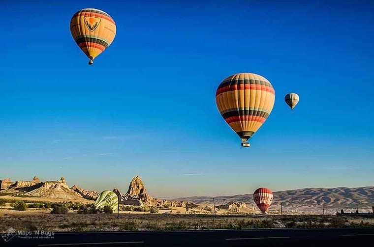 hot-air-ballons-blue-sky-reasons-love-to-travel