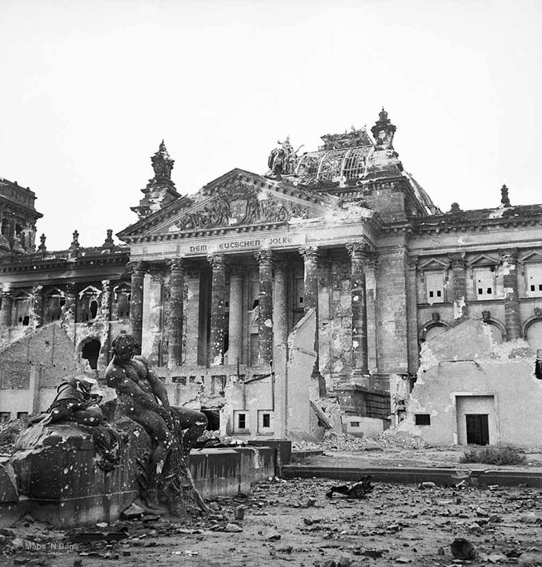 ruin-reichstag-german-parliament-the-berlin-of-the-second-world-war