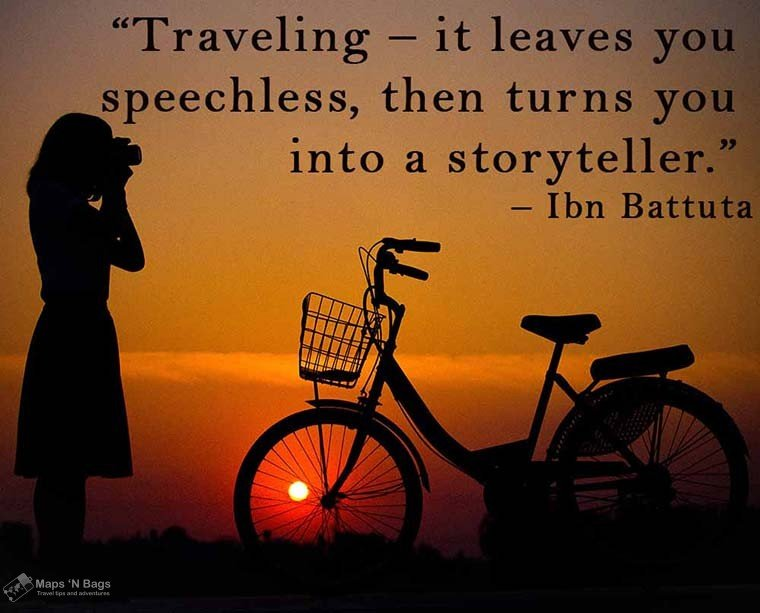 silhouette-girl-bike-lessons-learn-travel-the-world
