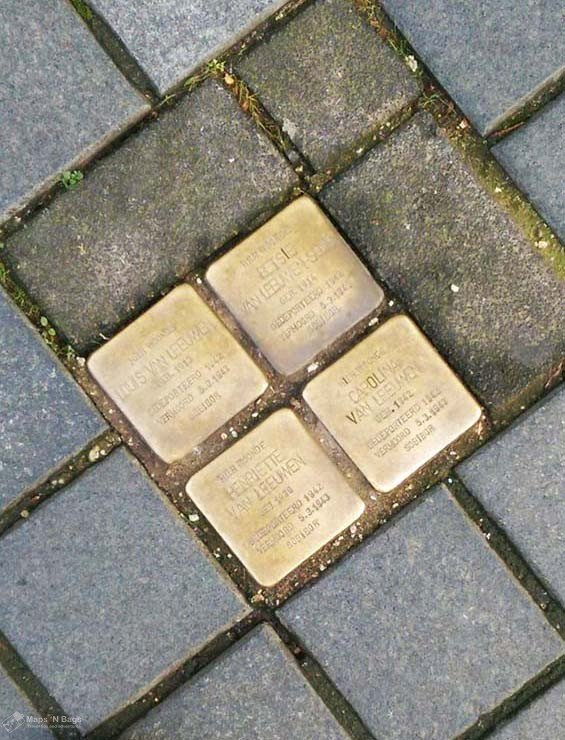 stumbling-stones-the-berlin-of-the-second-world-war