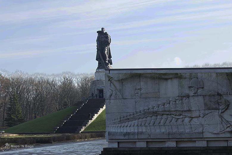 treptower-park-soviet-monument-the-berlin-of-the-second-world-war