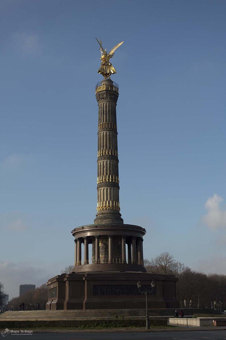 victory-column-things-to-do-in-berlin