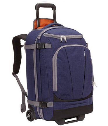 How to Choose the Best Travel Backpack For