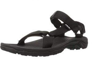 Black male summer sandals #Lisbon #Portugal #travel