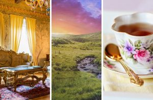 Is staying in an Irish castle hotel a bucket list item? Know that there are some affordable Irish castle hotels that you can actually stay in! Check out this list with the best castle hotels in Ireland for all budgets! The most fairytale places, such as Waterford and Clontarf Castle near Dublin. Don't miss this royal experience! Stay in a castle hotel | Luxury | Affordable #ireland #mapsnbags #europe #castles