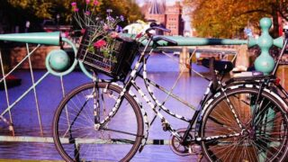 Amsterdam for Couples: 15+ Romantic Things to Do in Amsterdam
