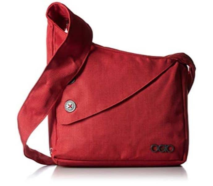 Stylish travel purse from Ogio