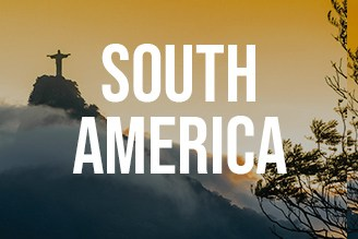 South America travel tips